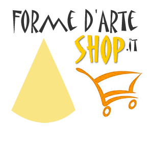forme d'arte shop